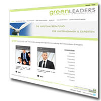greenLEADERS GmbH